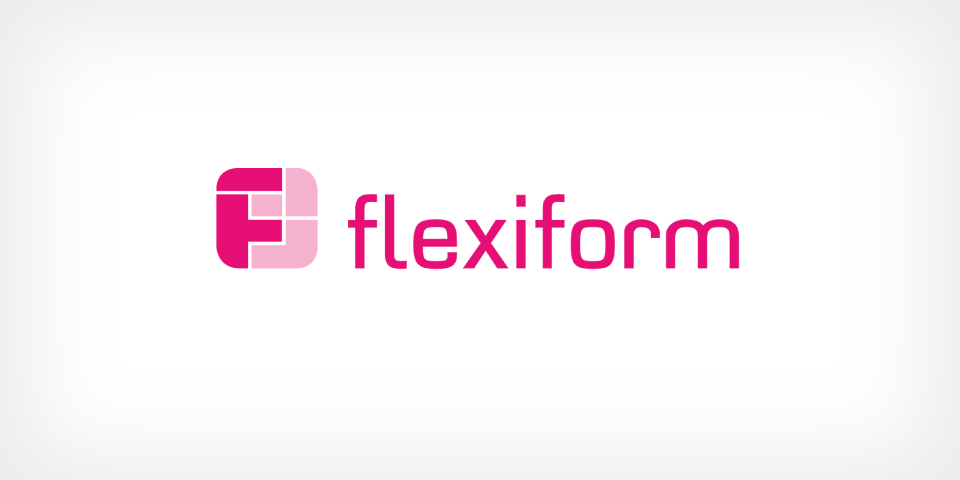 Flexiform