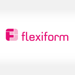Flexiform